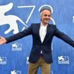 کارگردان و سازندگان فیلم «مالاریا» در جشنواره ونیز