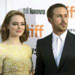 «لالا لند» منتخب تماشاگران جشنواره فیلم تورنتو شد