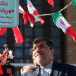 شما دانشآموزان میتوانید دوران شکوهمند علمی ایران را احیا کنید