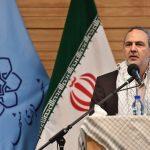 نهادینه کردن اقتصاد مقاومتی در شهرداری مشهد