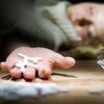 اوِر دوز مواد مخدر چیست؟