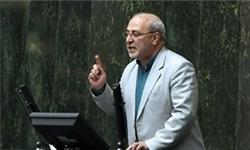 جناب وزیر چرا به وعده های خود مبنی بر افتتاح کنارگذر شرق اصفهان عمل نکرده اید