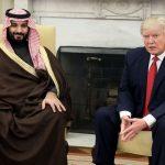 تلاش رسانه های عربی برای جبران شکست های سعودی ها!