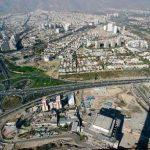 جزئیات زلزله ۵٫۲ ریشتری استانهای تهران و البرز