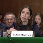هشدار خزانهداری آمریکا به شرکتها درباره تجارت با ایران