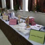 مراسم افتتاحیه چهارمین دوره جشنواره نوجوان خوارزمی در برخوار برگزار شد