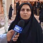 برپایی پنج تور گردشگری در شمال اصفهان