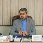 بیانیه شهرداری و شورای اسلامی شهر دستگرد برخوار به مناسبت روز جهانی قدس