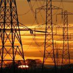 حاجیدلیگانی: ۵ هزار مگاوات کسری تولید برق در سال جاری داریم