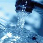 شبکه بهداشت برخوار ضامن سلامت آب شرب است