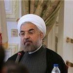 ملت ایران هیچگاه در برابر فشار خارجی زانو نمیزند/ امکان ندارد نفت ایران صادر نشود