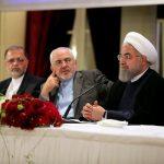 معنی ندارد نفت ایران صادر نشود و نفت منطقه صادر شود