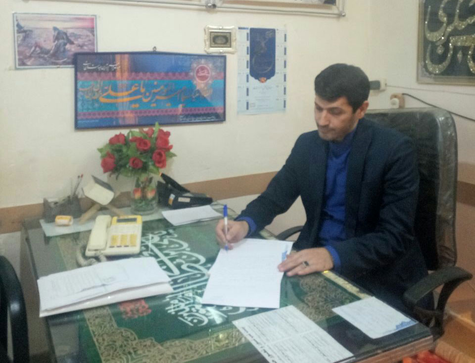 قطب فرهنگی حبیب آباد در آستانه تحول فرهنگی و عمرانی