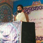 ورود حضرت امام خمینی (ره) به میهمن روند پیروزی انقلاب را سرعت بخشید
