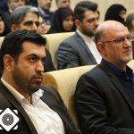 با حکم عباس رضایی استاندار اصفهان، عبدالله بِنهَری به سرپرستی فرمانداری برخوار منصوب شد
