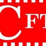 نظر نهایی شورای نگهبان درباره CFT