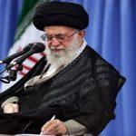 موافقت رهبر انقلاب با تخفیف مجازات و عفو گسترده محکومان