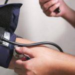 راهکارهای پیشگیری و کنترل فشار خون بالا