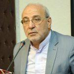 اقتدار رهبری و قدرت بازدارندگی ایران غربی ها را کلافه می کند