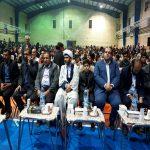 شهردار شاپورآباد از اقدامات فرهنگی شهرداری خبر داد