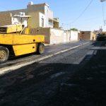 بیش از ۱۰۰ پروژه عمرانی در شهرداری شاپورآباد اجرا شد
