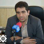 علم کاشت خربزه شهر سین به ثبت ملی رسید/رسانه هاحق آلایندگی شهروندان را مطالبه کنند