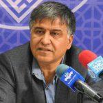 پیام تبریک دکتر حاجیان به مناسبت روز پرستار