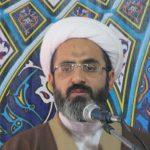 سخنان رهبر معظم انقلاب در نماز جمعه تبلیغات دشمن را خنثی کرد