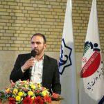 مدیریت جهادی هیچ  مانعی را به رسمیت نمیشناسد