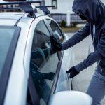دستگیری سارقان محتویات داخل خودرو با ۷فقره سرقت در برخوار