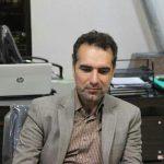 مورد مثبتی در شهر حبیب آباد گزارش نشده است/مردم به هشدارهای وزارت بهداشت عمل کنند