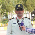 عامل قتل ۳شهروند دستگردی ساکن قلعه گنج دستگیر شد