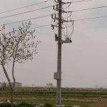 افزایش قابلیت اطمینان شبکه با نصب ریکلوزر