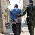 دستگیری ۱۵ معتاد و توزیع کننده مواد مخدر در برخوار
