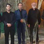 استعفای دسته جمعی اعضای شورای اسلامی محسن آباد