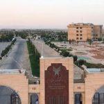 برگزاری موفق امتحانات پایان سال تحصیلی واحد دولت آباد به صورت مجازی