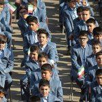 تذکر حاجی به وزیر آموزش و پرورش برای جداسازی دانشآموزان اتباع بیگانه از دانشآموزان ایرانی/معضلاتی که دامن گیر دولت آباد است