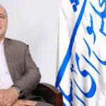 حاجی دلیگانی برای پروژه جانبازان در حریم اصفهان آستین همت بالا بزند