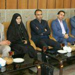 ماجرای تعلیق شورای شهر دولت آباد/از شایعات تا واقعیت