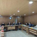 چوب مسئولین ناکارآمد برخواربر پیکر شهرستان /کارگاه های منبت ناچار به تهیه نفت به چندین برابر قیمت شده اند