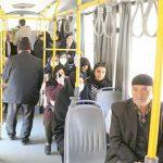 سوار بر اتوبوس مرگ