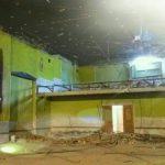 سال گذشته یک قطعه زمین برای اصلاح و نوسازی تالار شهرداری دولت آباد فروخته شده است / چرا هنوز یک مجموعه فرهنگی در شهر دولت آباد وجود ندارد؟