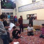 چرا مکانی برای فعالیت فرهنگی در شهر دولت آباد وجود ندارد؟/آسیب های اجتماعی و غفلت مسئولان ادامه دارد