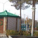 تعطیلی ایستگاه پایش سنجش کیفیت هوا برخوار/ عدم تعامل شهرداری دولت آباد با محیط زیست باعث خرابی دستگاه این ایستگاه شده است