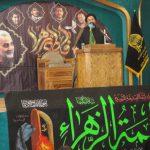 رزمایش موشکی سپاه و ارتش قدرت ایران را نشان داد