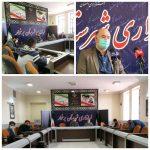 پروژه جانبازان اولویت اصفهان نیست /نادیده گرفتن حق مردم دولت آباد