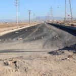 مسئولان شهری دولت آباد سعی کردند به وعده خود عمل کنند / اولویت نداشتن پروژه جانبازان برای اصفهان پذیرفتنی نیست