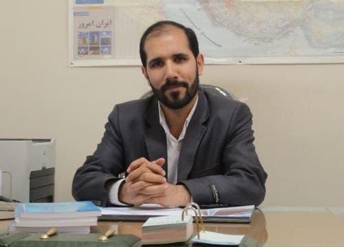 سخنی با اعضای شورای شهر حبیب آباد به قلم دکترحسن محسنی