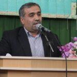 راهاندازی اتوبوس سرشماری نفوس و مسکن در شاهینشهر
