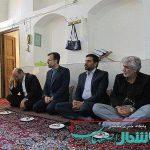 پیشواز از فرخنده ایام الله دهه مبارک فجر